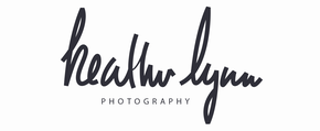 Heather Lynn Photography